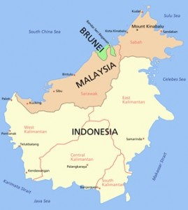 borneo_map_brunei